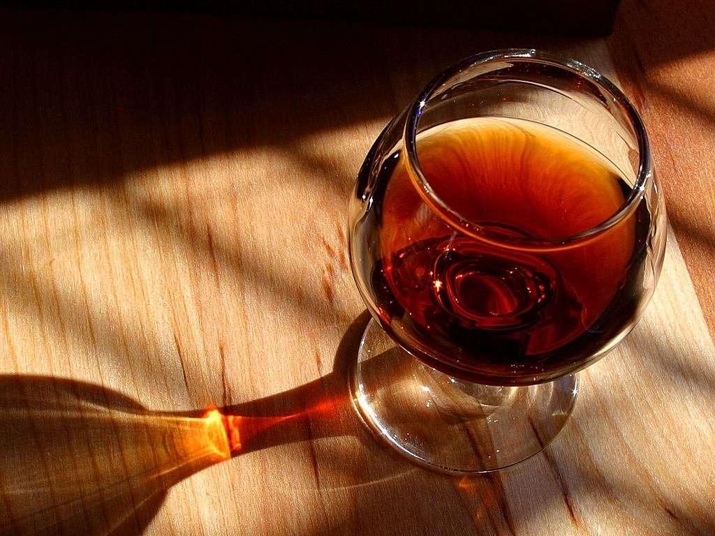 cognac-3404