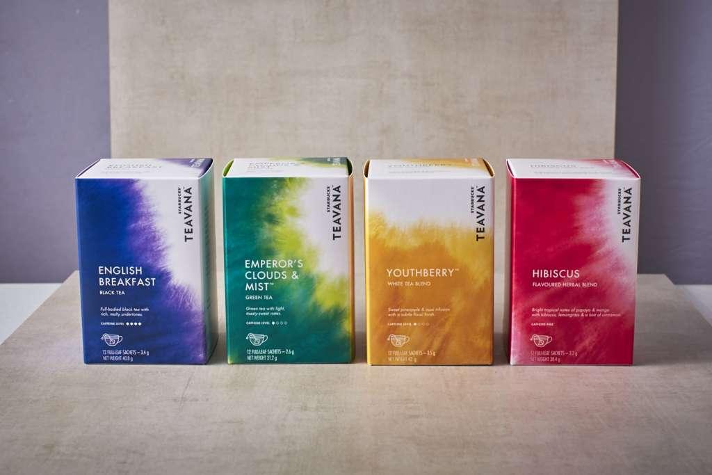teavana-packaged-tea