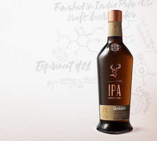 Tile-IPA-v2