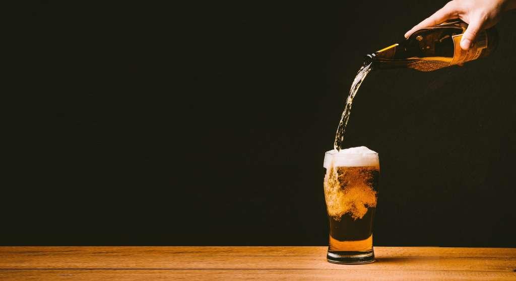 beer-beer-820011_1920
