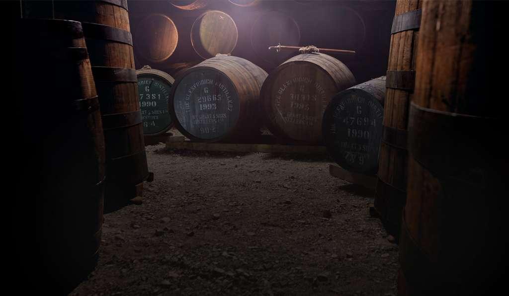 whisky-cask