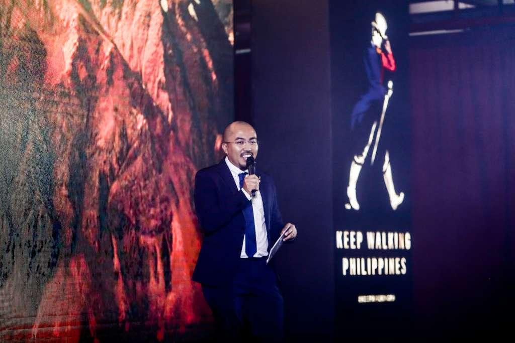 04-diageo-philippines-marketing-director-cesar-gangoso