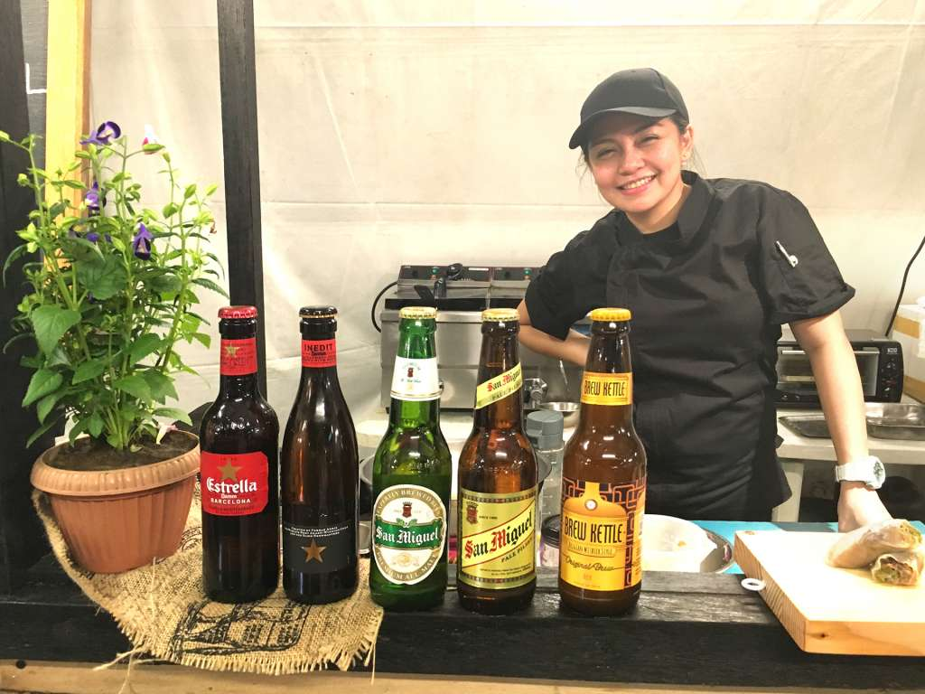 a-friendly-chef-from-soil-serves-you-up-local-gourmet-delights-with-local-and-spanish-choice-beer-and-wine