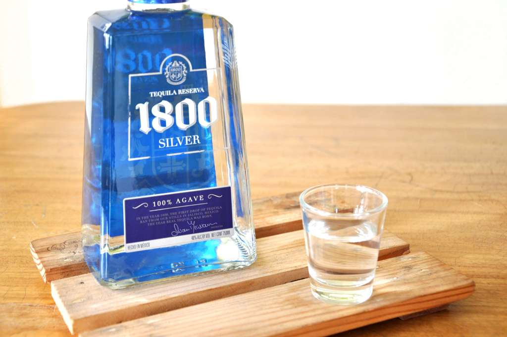 1800-tequila-blanco