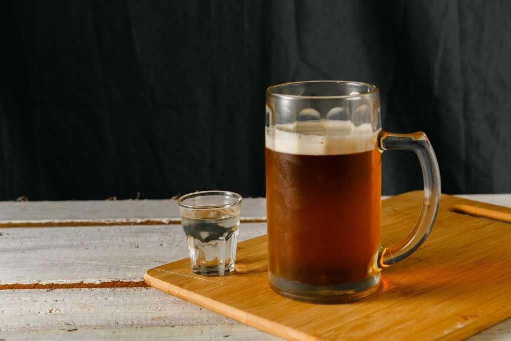 20161009-drink-manila-shoot-2-329