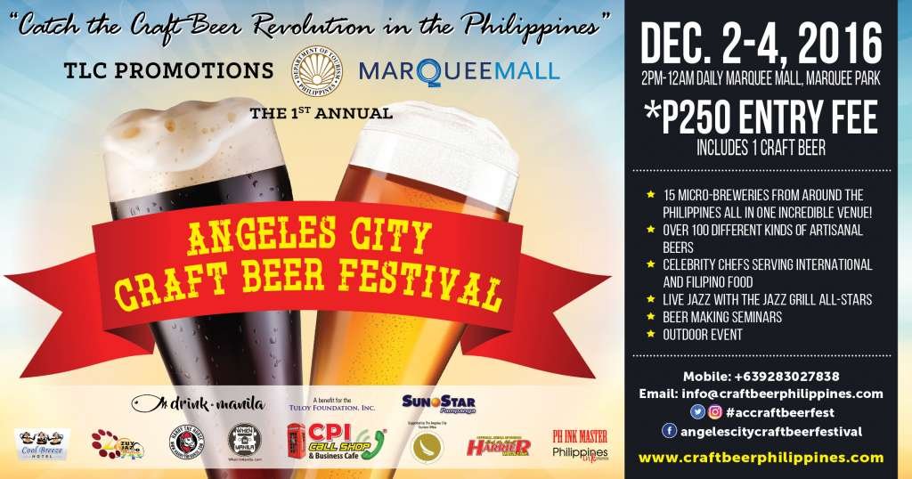 beerfest_facebook