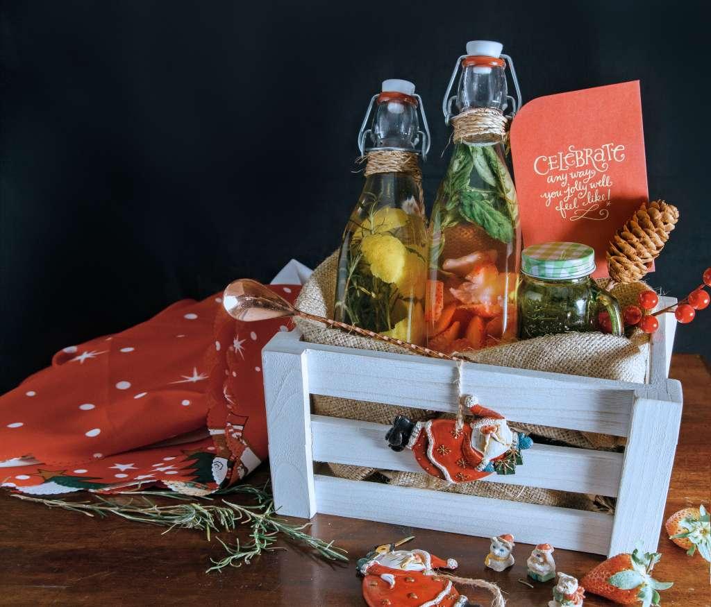 gift-pack