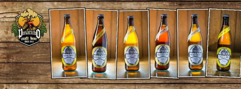 pinatubo-craft-beer