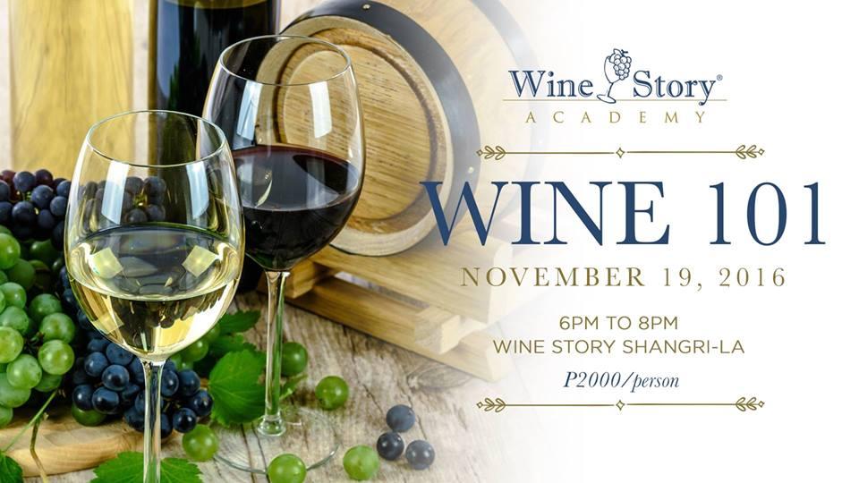 winestorywine101