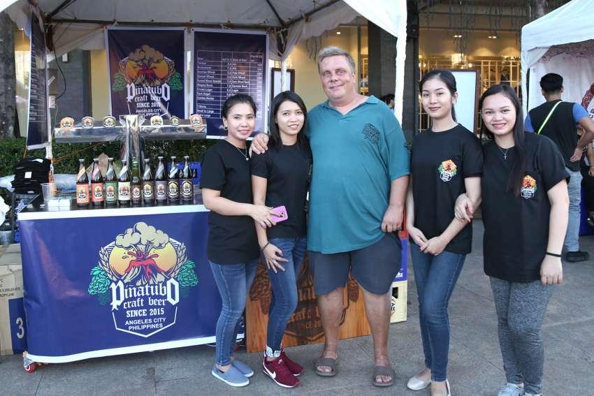 Source: Drink Manila
