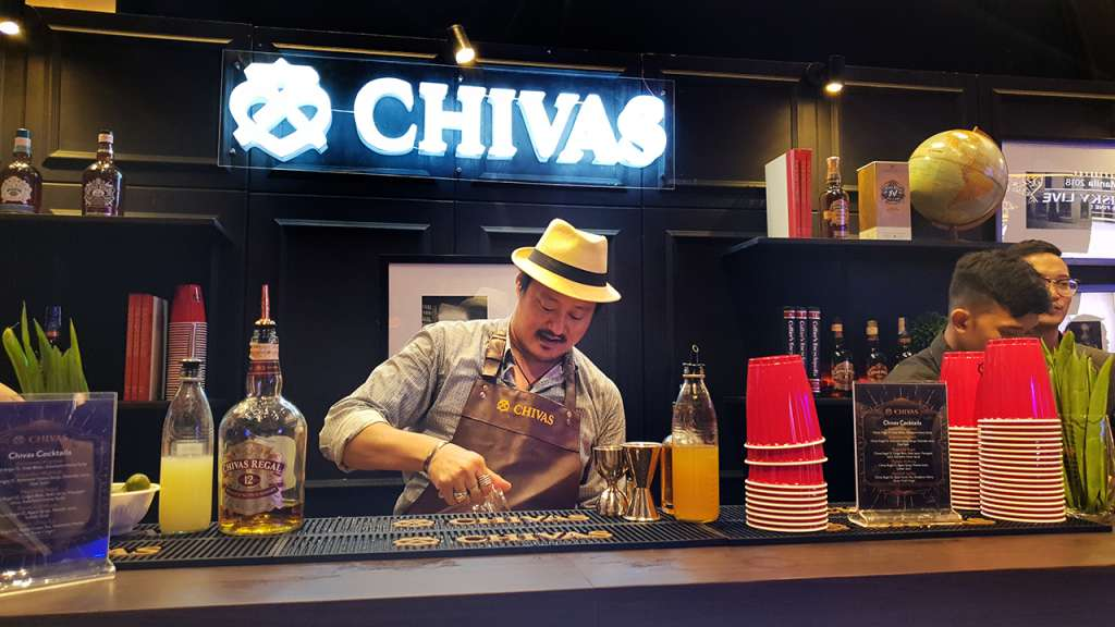 42a7fabcb What You Missed Out at Whisky Live Manila 2018 – DrinkManila