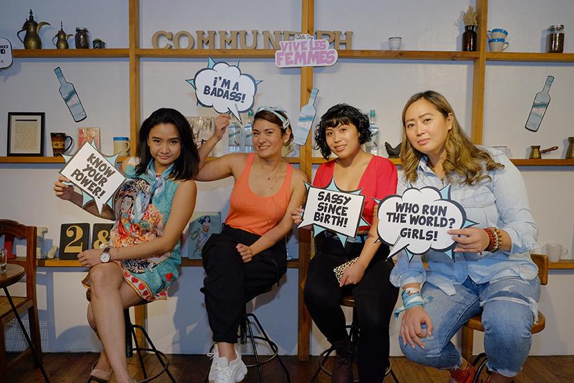 venus ladies forum