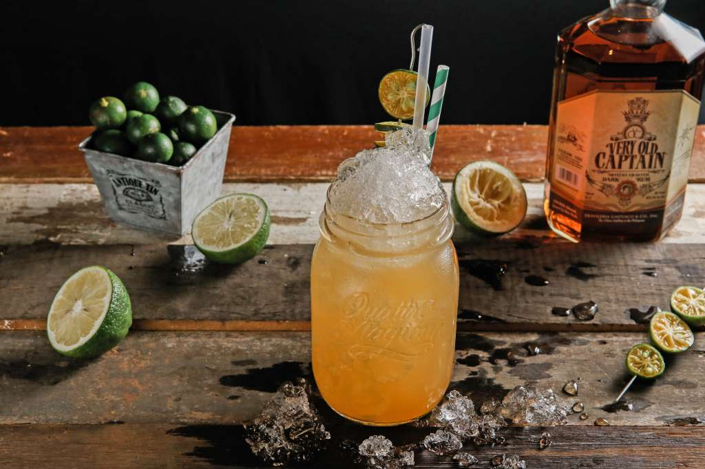 Celebrate National Rum Day With These 12 Rum Cocktail Recipes Drinkmanila