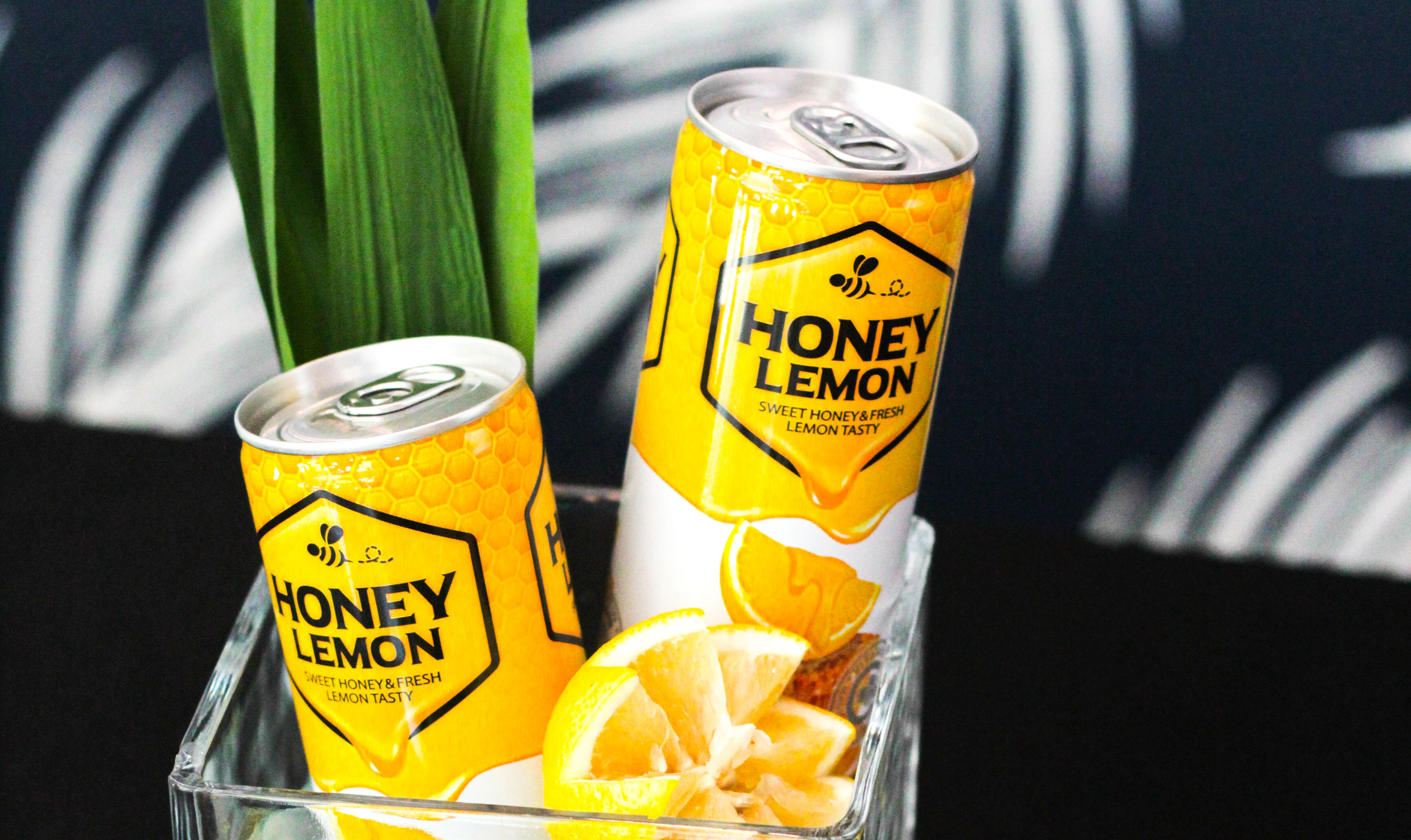 This Fun and Delicious Korean Drink is Finally Available in